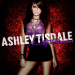 ashley-tisdale-guilty-pleasure-1 - kópia - kópia.png
